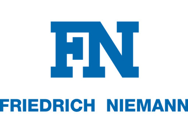 Friedrich Niemann GmbH & Co. KG