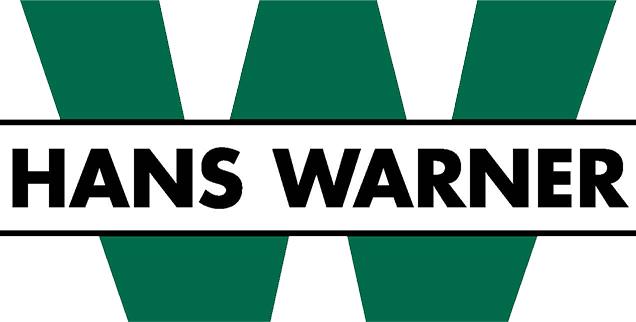 Hans Warner GmbH